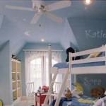 camera-copii1_ok